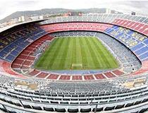 Real Sociedad Calendrier.Fc Barcelona Vs Real Sociedad La Liga 2019 2020