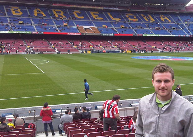fc barcelona athletic bilbao tickets